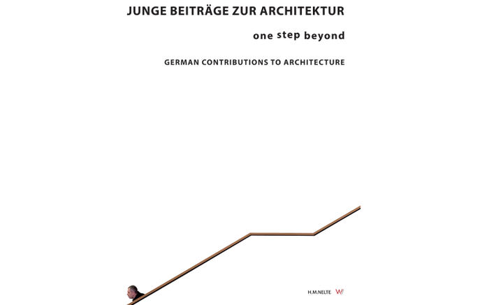 """Young Contributions to Architecture"""